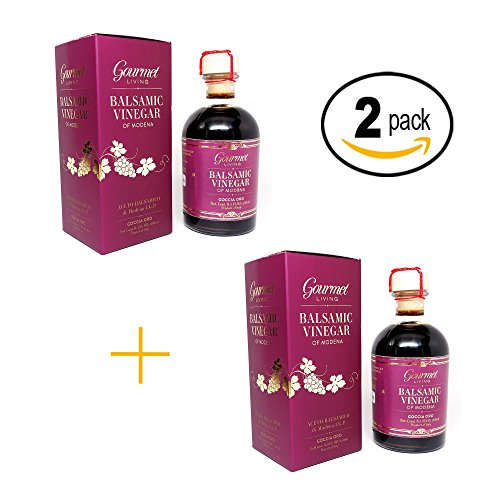 balsamic-vinegar-of-modena-oro-gift-pack-barrel-aged-igp-certifed-balsamico-from-italy-with-gift-box