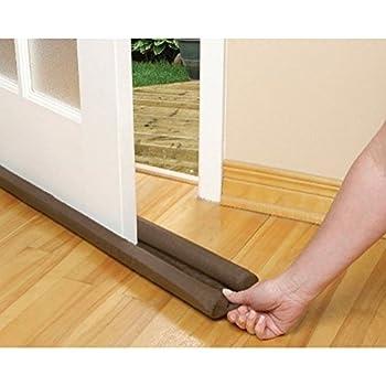 Door Draft Stopper (Set Of 2)