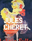 Jules Chéret, Michael Buhrs, 3897903563