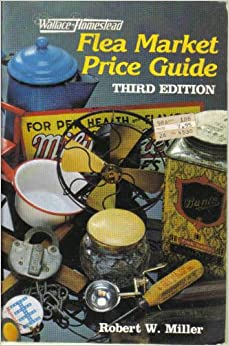 Hummel Robert Miller Price Guide - 10th Edition SIGNED ...