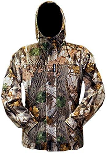 Rivers West Clothing Pioneer Jacket, Widow Maker, X-Large