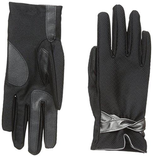 Isoto (Glitter Gloves)