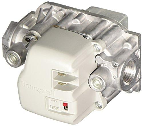 Honeywell Gas Valve (VR8215S1214 Honeywell GOODMAN 0151M00013 GAS VALVE)
