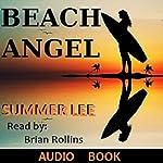 Beach Angel | Summer Lee