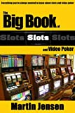 Big Book of Slots and Video Poker