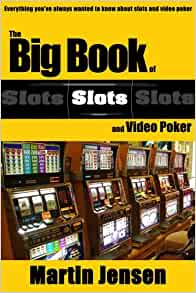 slot big book