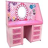 Calego 3D Imagination Vanity Playcenter