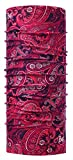 Original Buff - Katisha Terracota - Adult One Size