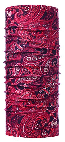 Original Buff - Katisha Terracota - Adult One Size by Buff (Image #1)