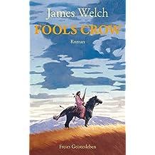Fools Crow.