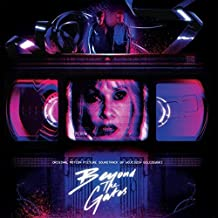 Beyond the Gates (Original Motion Picture Soundtrack)
