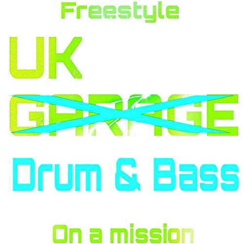 Uk Drums - 3