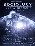 Sociology in a Changing World : Test Bank, Kornblum, William, 0155074342