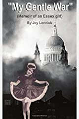 My Gentle War by Joy Lennick (2015-02-05) Paperback