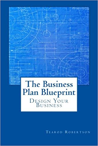 Buy the business plan blueprint book online at low prices in india buy the business plan blueprint book online at low prices in india the business plan blueprint reviews ratings amazon malvernweather Choice Image