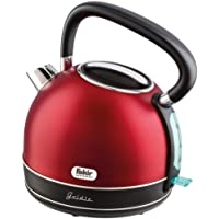 Fakir Goldie Kettle