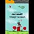 Am I small? Ham aney qetnh?: Children's Picture Book English-Hebrew (Dual Language/Bilingual Edition) (World Children's Book 75)