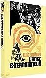 L'ange exterminateur (DVD)