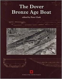 dover-bronze-age-boat-none