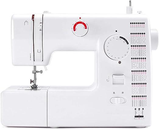 Maquina de coser portatil de mano 59 de costura de la puntada 2 ...