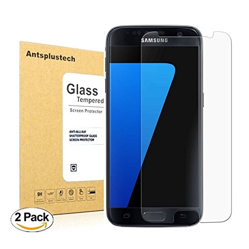 Q-A1 Tempered Glass