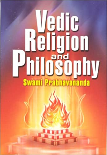 }READ} Vedic Religion And Philosophy. entradas partido cloud ciclismo voluntad