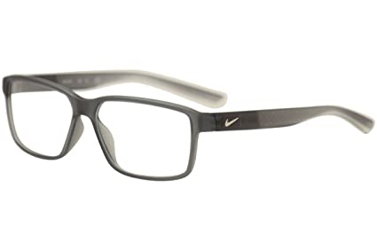 fae7a4b1c62 Image Unavailable. Image not available for. Color  Eyeglasses NIKE 7092 ...