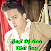 Du The Nao Di Nua - Cao Thai Son