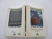 EL CRISOL DEL TIEMPO. par Brunner