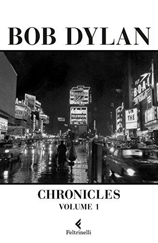 Chronicles: Volume 1 (Italian - Carreras Italian