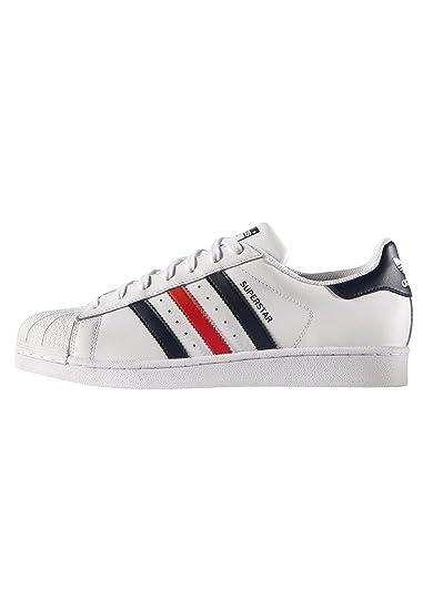 adidas scarpe superstar foundation