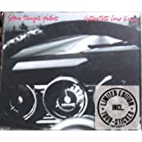 Interstate love song [Single-CD]