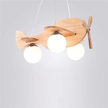 Luz de Techo Lámparas de Techo Estilo Nórdico Simple para ...
