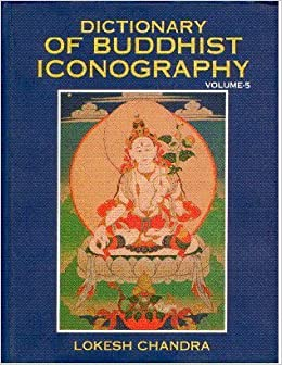 Descargar Los Otros Torrent Dictionary Of Buddhist Iconography: V. 5 De Gratis Epub