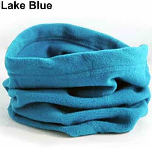 41eeb9ae1 Shopping Blues - Neck Gaiters - Scarves - Accessories - Men ...