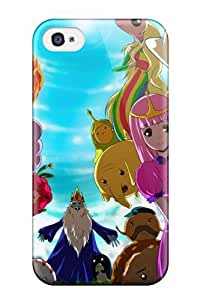 iphone covers New Fashion Case Abikjack Adventure Time Durable Iphone 5c Tpu Flexible bNWPuCPEcRe Soft case cover