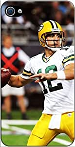 Green Bay Packers NFL Case For Ipod Touch 5 Cover Case v5 3102mss