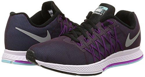 Nike Wmns Air Zoom Pegasus 32 Flash, Calzado Deportivo para