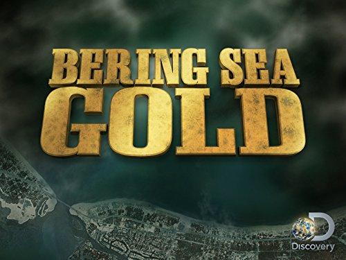 amazoncom bering sea gold season 5 amazon digital