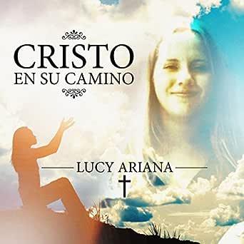 Buenos Dias Paloma Blanca by Musica Cristiana Lucy Ariana on ...