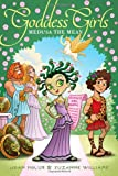 Medusa the Mean, Joan Holub and Suzanne Williams, 1442433795