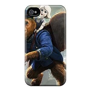 Premium Molen Heavy-duty Protection For SamSung Galaxy S3 Phone Case Cover