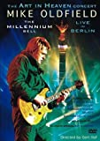 Oldfield, Mike - The Millennium Bell [DVD]
