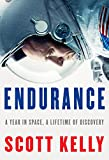 img - for Endurance: A Year in Space, A Lifetime of Discovery book / textbook / text book