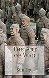 Sun Tzu - the Art of War, Sun Tzu, 1492354600