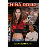China Dolls - A film by Don Barnhart Jr