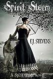 Spirit Storm, E. J. Stevens, 098424753X