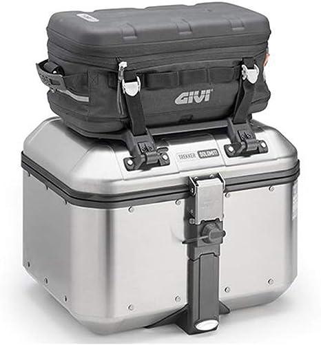 Gepäckträger Aus Nylon Für Givi Dlm30 Und Dlm46 Trekker Dolomiti E165 Auto