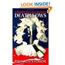 Death Vows (A Donald Strachey Mystery)