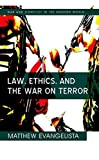 img - for Law, Ethics, and the War on Terror (War and Conflict in the Modern World) by Prof Matthew Evangelista (2008-07-20) book / textbook / text book